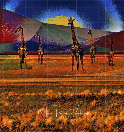 global photo art