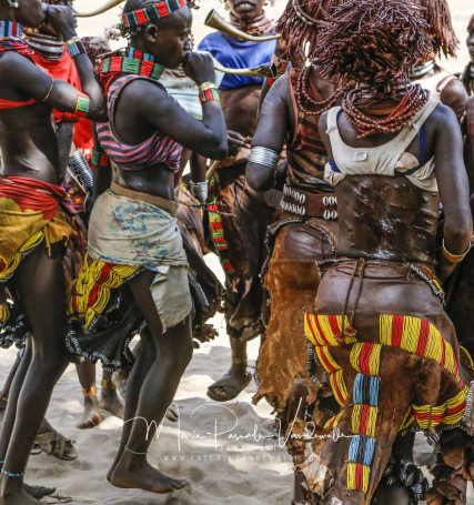travel ethiopia