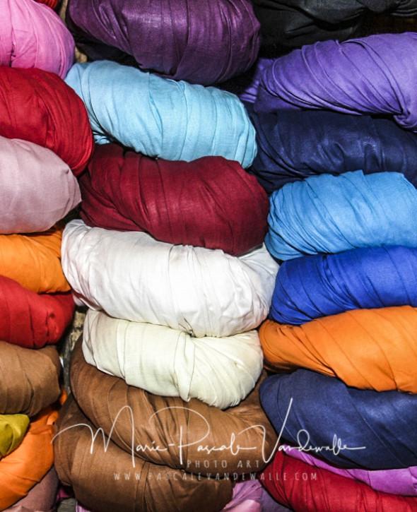 turband colors