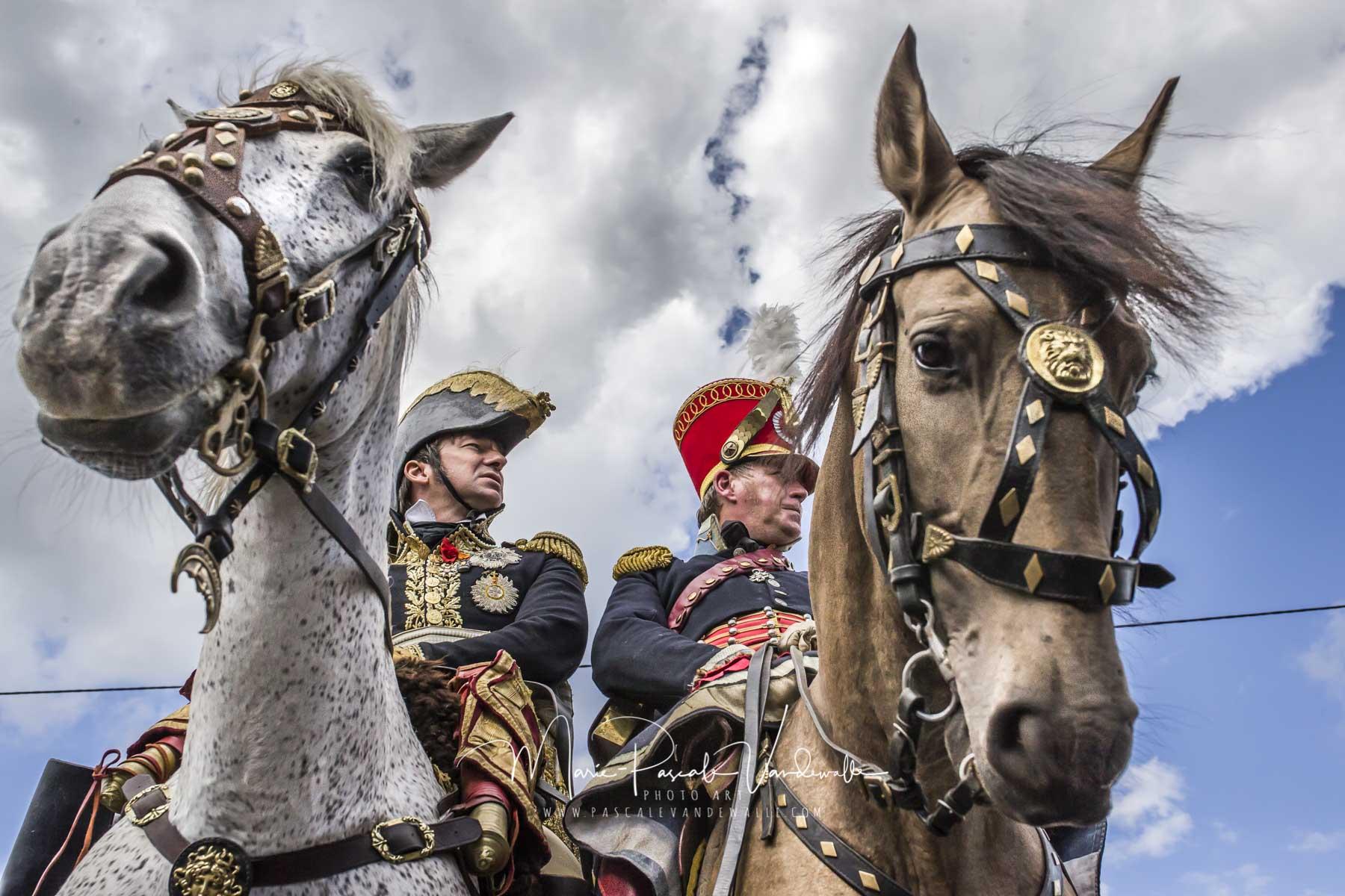 Horseparade 2017