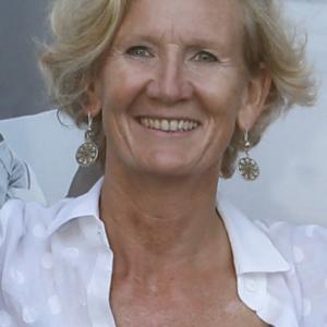 Marie-Pascale Vandewalle