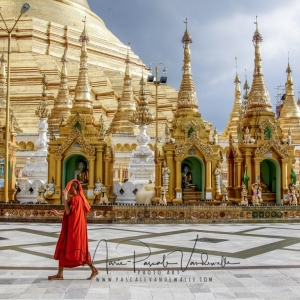 AMAZING PLACES © marie pascale vandewalle myanmar-1166 lowres-min
