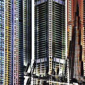 PHOTO ART © marie pascale vandewalle AMAZING DUBAI lowres-min