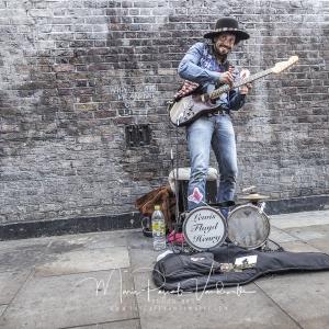 streetlife london